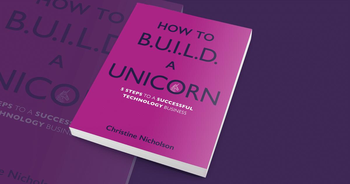 cover-book_unicorn_social